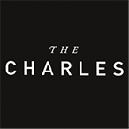 The Charles NYC